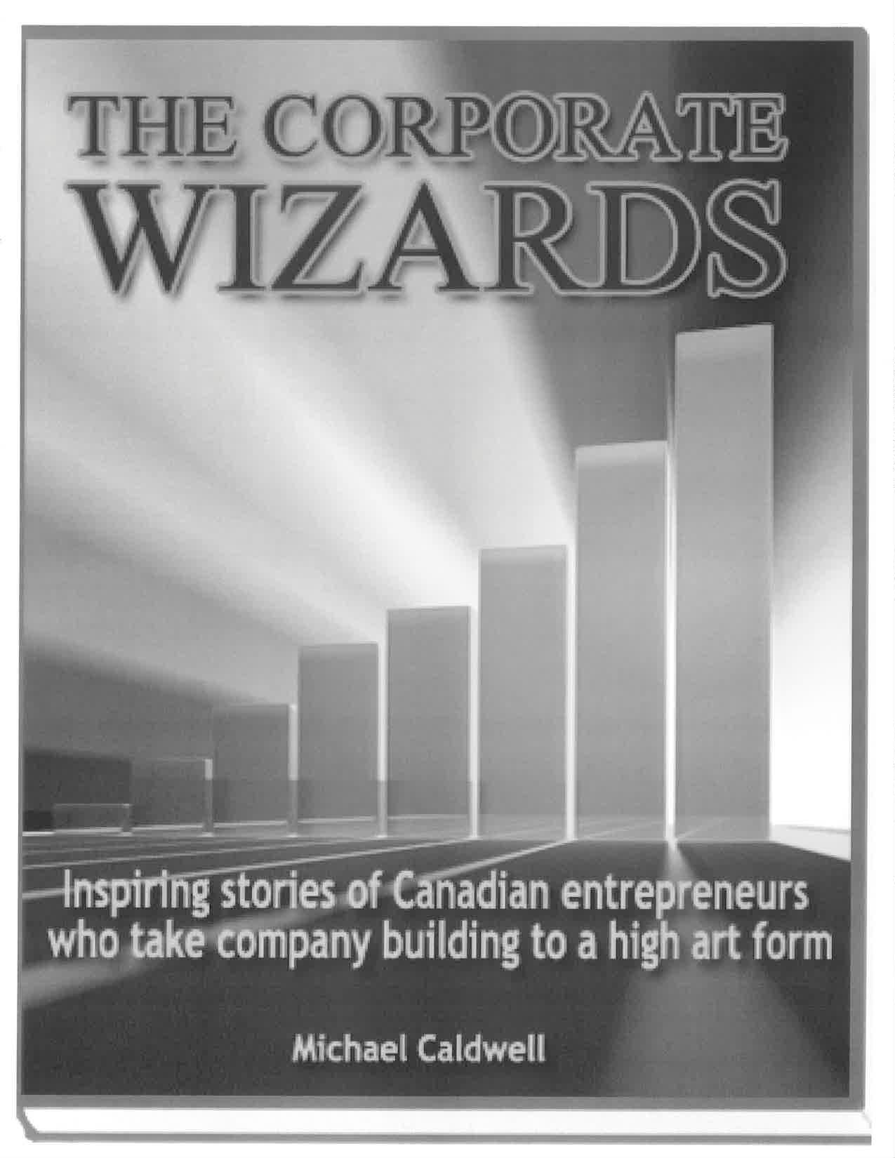 Corporate-Wizards-Chapter-page-001