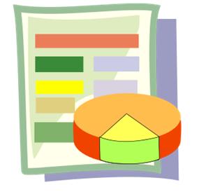 condo status certificate