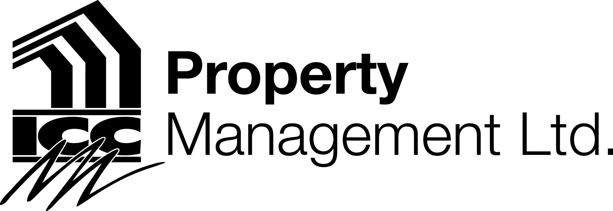 ICC Property Management
