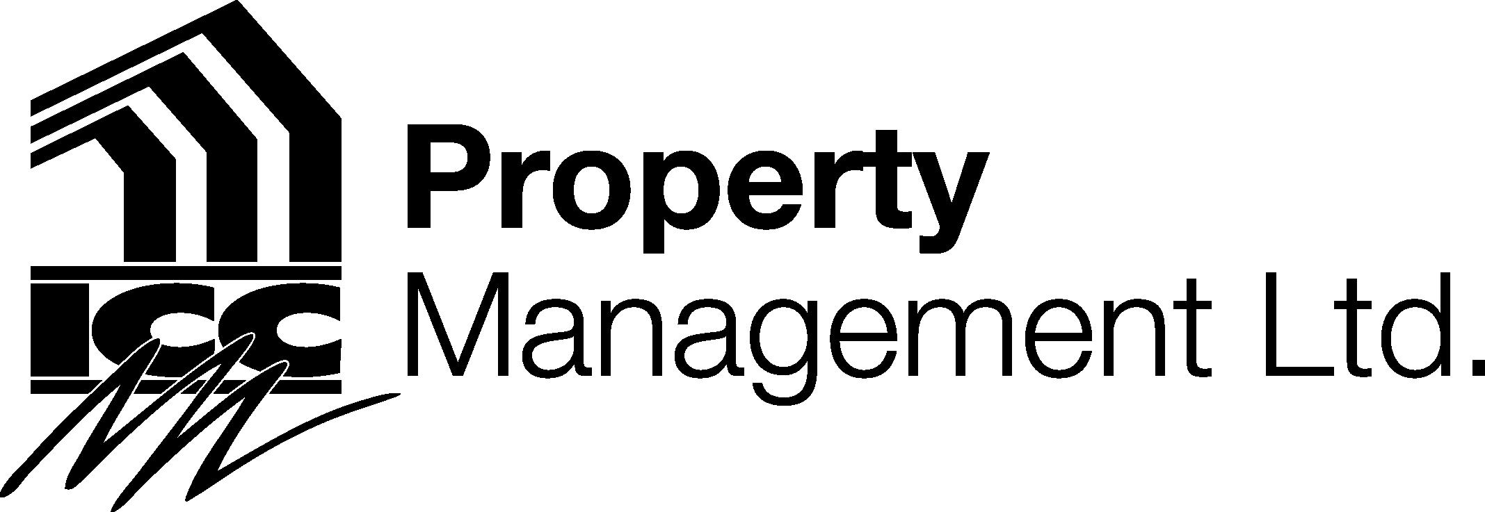 ICC Property Management